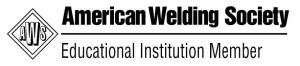 AWS Educational Institution Member