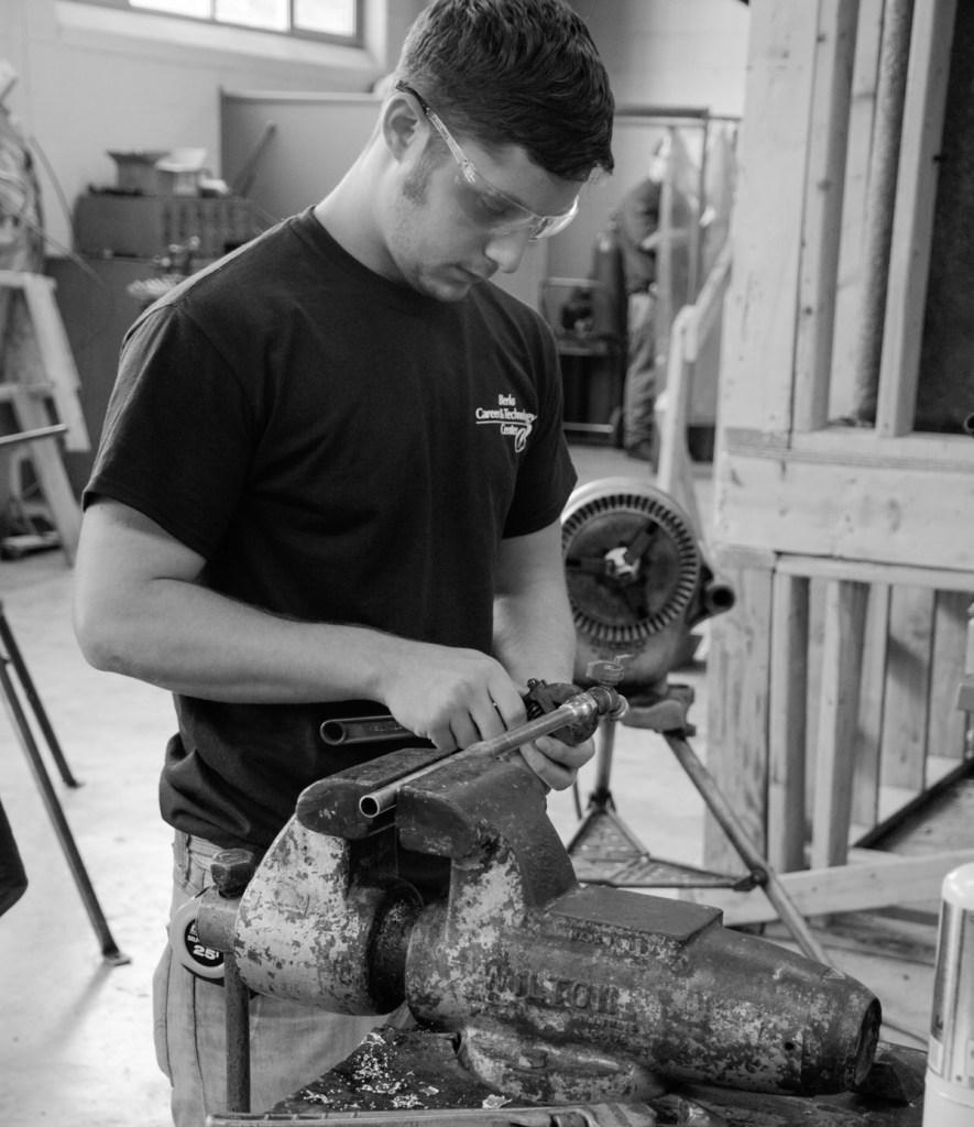 ACE Plumbing & Heating