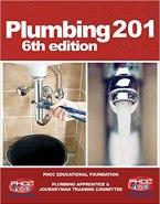 Plumbing 201 Text Photo