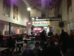 Steak-Shack-2