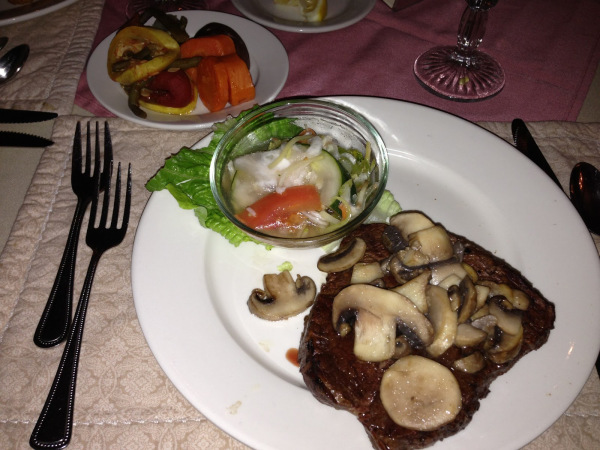Filet-Mignon-Stouch-Tavern