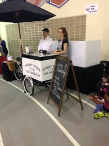 Sweet Ride Ice Cream 2