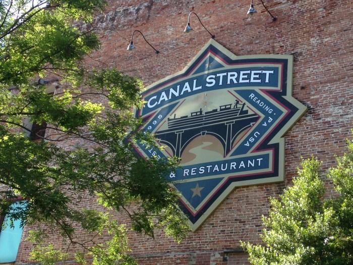 Canal-Street-Pub