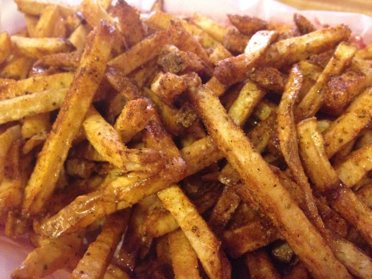 Spuds-Chesapeake-Fries