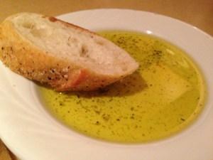 bread-oil-viva