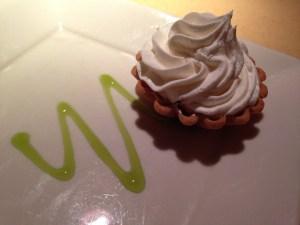 key-lime-tart-viva