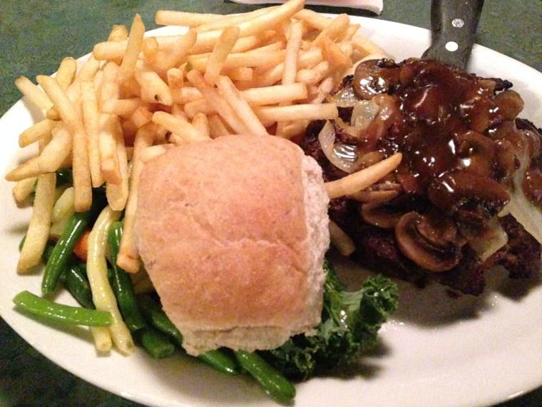 chop-steak-ozgood-s