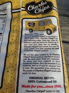 charles-chips-stampede-smokin-bbq