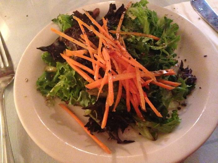 house-salad-arbor-inn