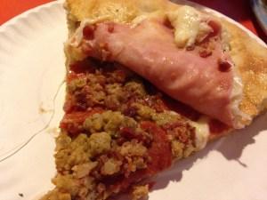 aruba-stuffed-pizza-island-pizza-2