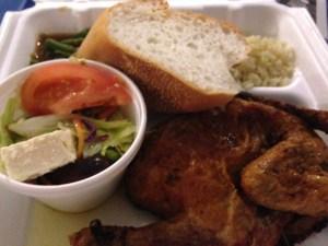 athenian-chicken-greek-food-festival