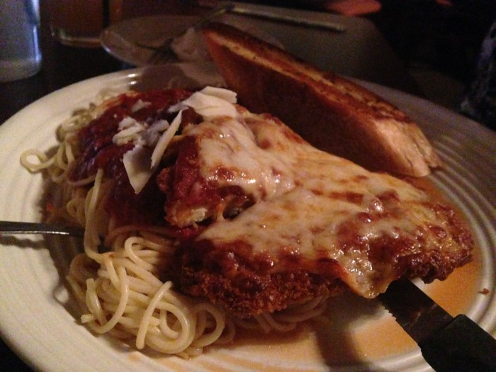 bowers-hotel-chicken-parmesan