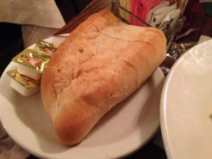 Bread-Port-Clinton-Hotel