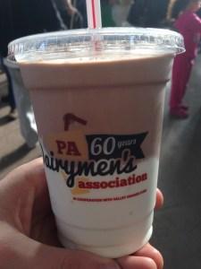 Black-And-White-Milkshake-PA-Farm-Show