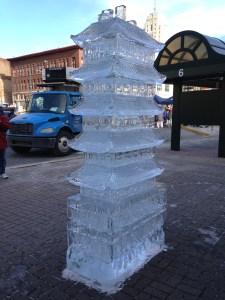 fire-ice-festival-pagoda-festival