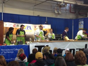Iron-Chef-PA-Farm-Show