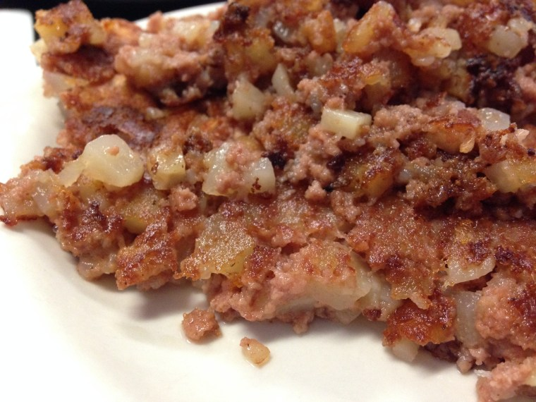 chatty-s-corned-beef-hash