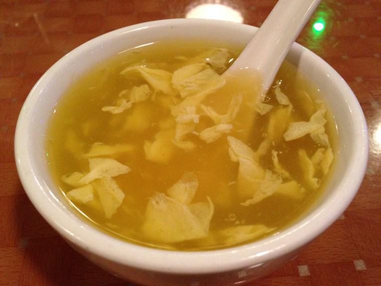 china-penn-egg-drop-soup