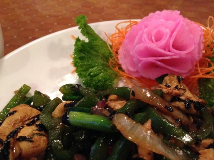 china-penn-flower-2