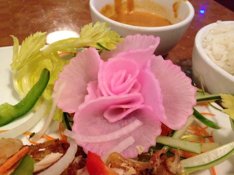 china-penn-flower