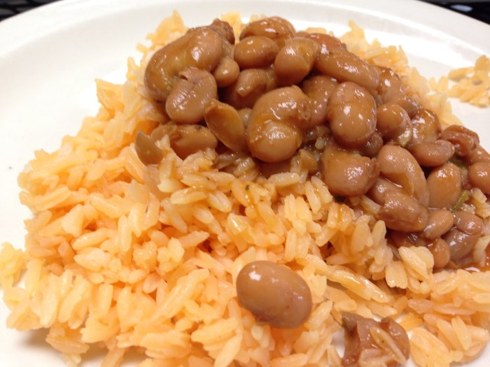 rice-and-beans-mi-casa-su-casa