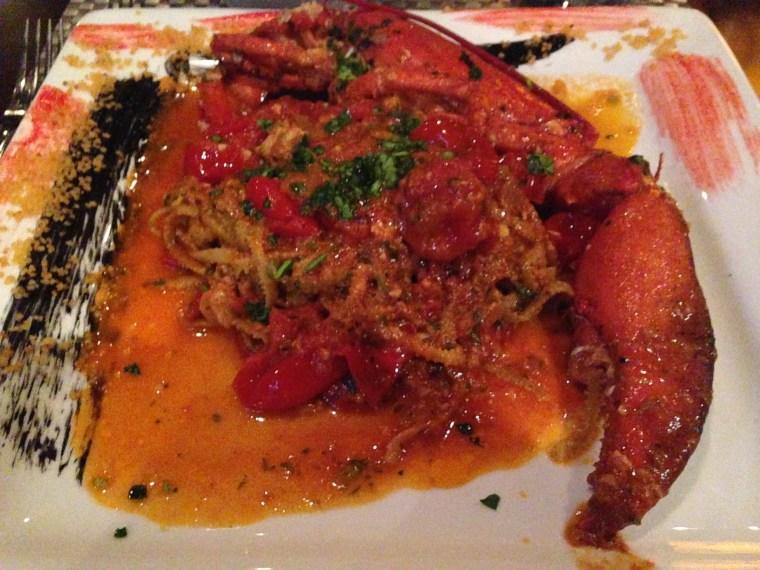 salute-lobster-over-linguine