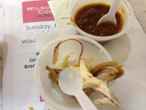 east-west-kitchen-pulled-pork-chili