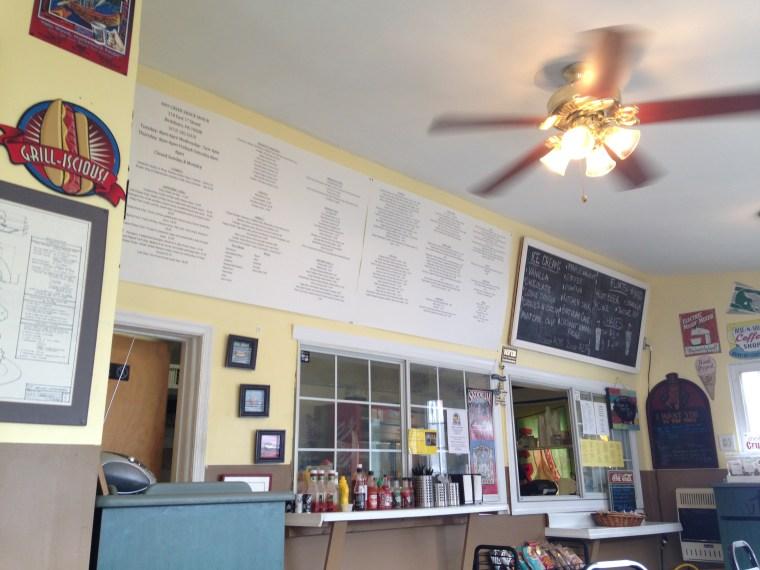 hay-creek-snack-shack-menu-board