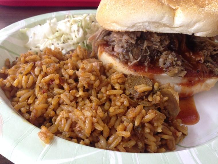 jambalaya-j-pulled-pork