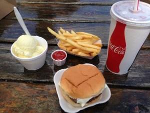 boehringer-s-cheeseburger