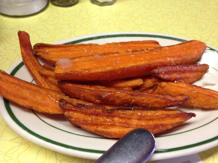 letterman-s-diner-sweet-potato-fries