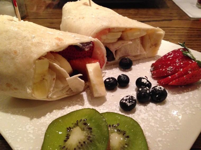 white-palm-tavern-fruit-wrap