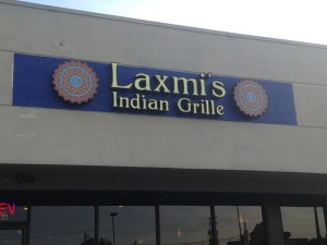 laxmi-s-indian-grille-2
