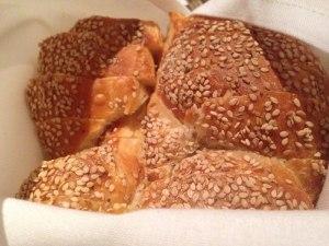 stephens-on-state-sesame-bread