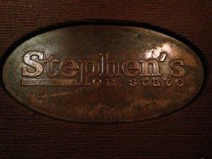 stephens-on-state
