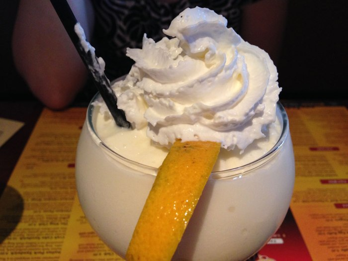 pj-whelihan-s-creamsicle-margarita