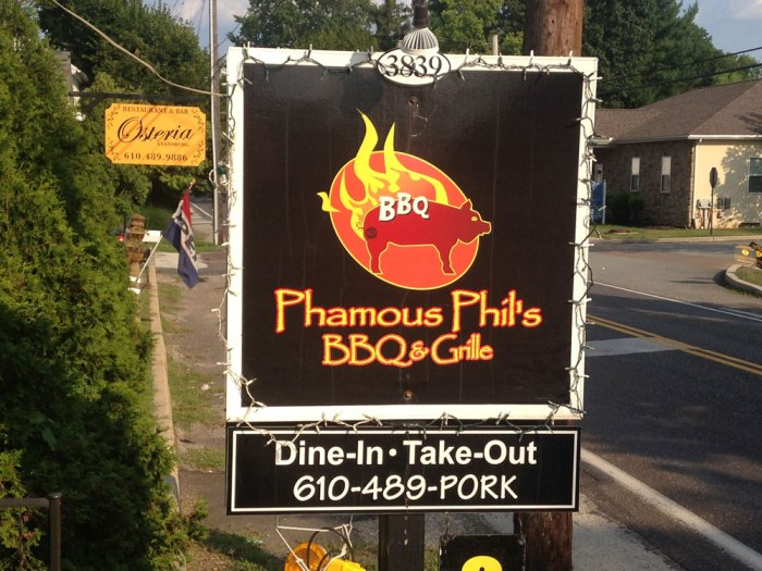 phamous-phil-s-sign