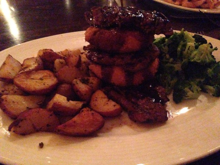 the-knight-s-pub-steak-and-potato-tower