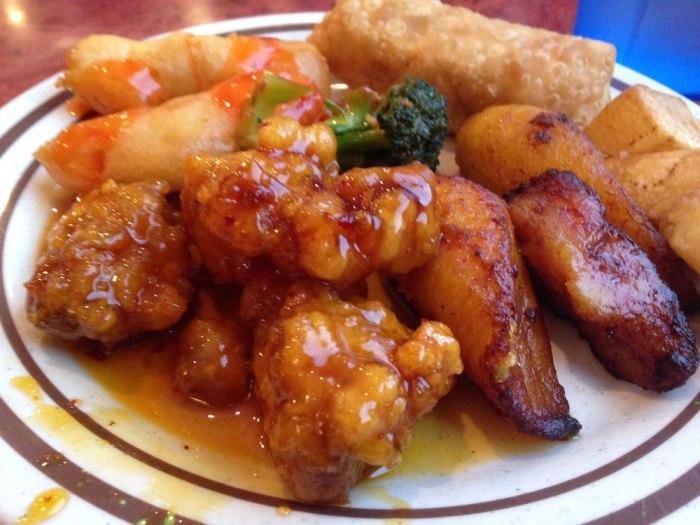 jumbo-buffet-plate-2