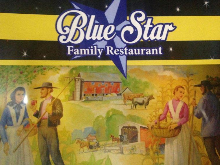 blue-star-family-restaurant-menu-front