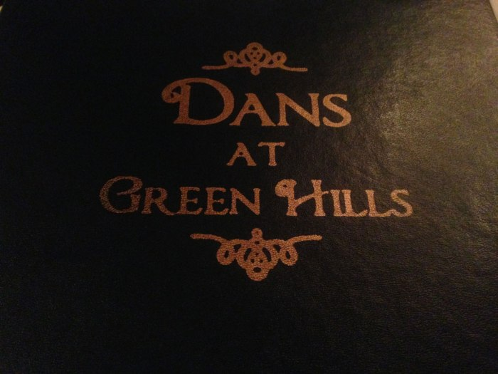dans-at-green-hills-menu-cover