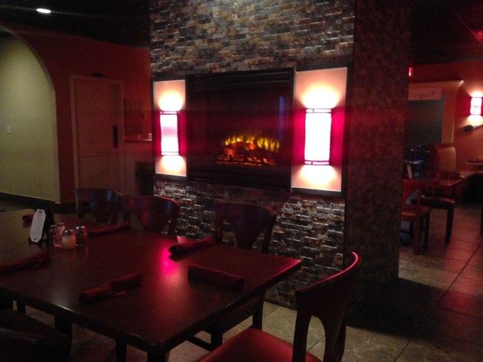 giannotti-s-italian-kitchen-fireplace
