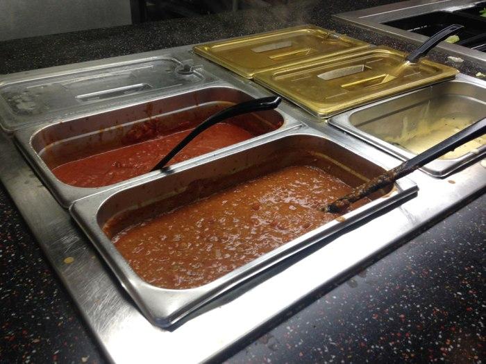 infinito-s-pasta-buffet