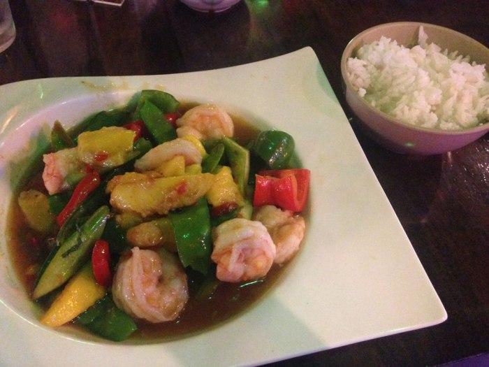 mikura-thai-mango-shrimp