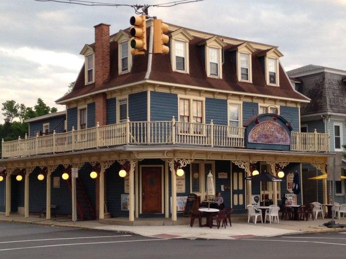 basin-street-hotel-exterior