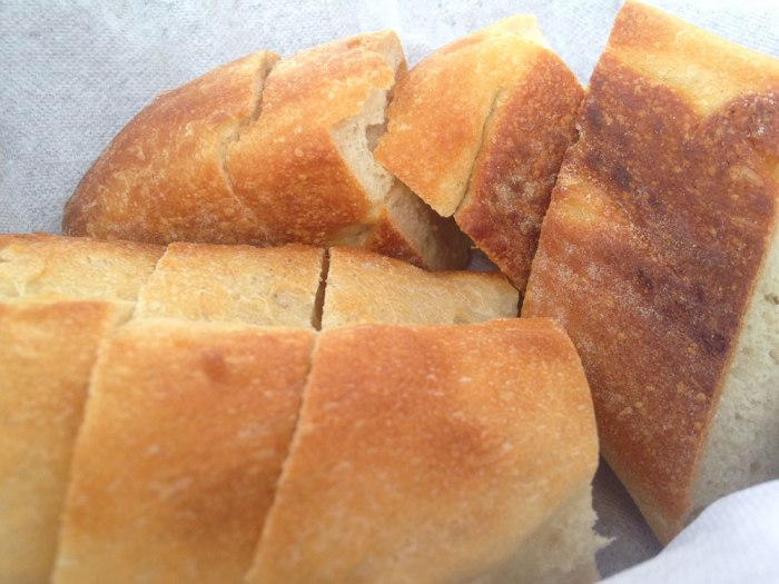 giannotti-s-country-manor-bread