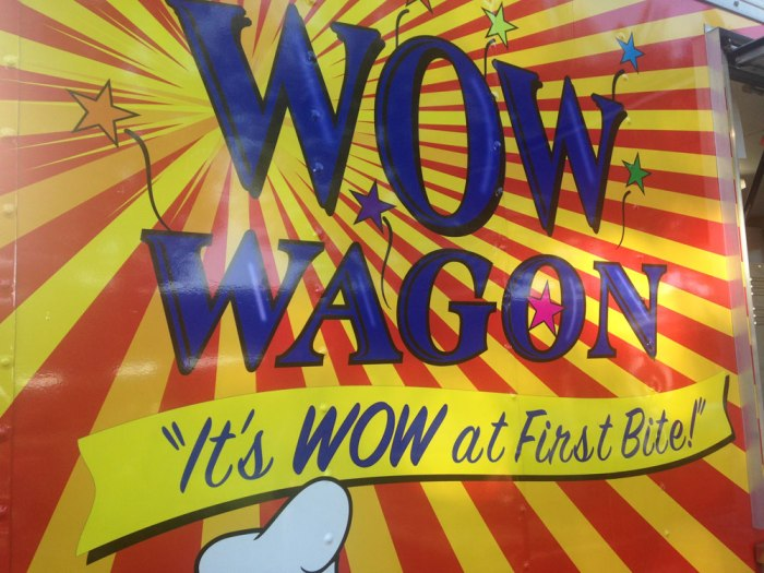 wow-wagon