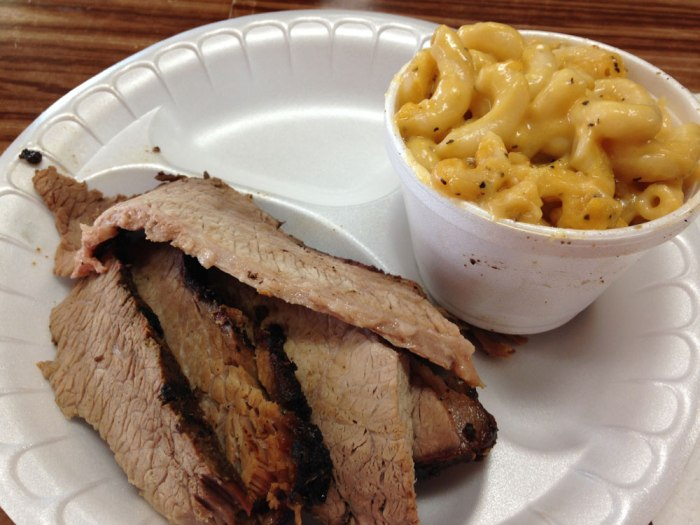 backwoods-brothers-beef-brisket-mac-and-cheese