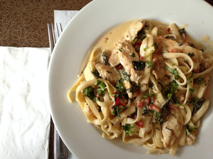 the-bridge-inn-tequila-fettuccine