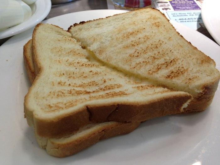 americana-diner-toast